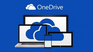 I.T Novice? Beginners Guide to SharePoint and One Drive