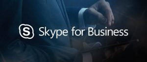What is Skype for Business? And why do you need it to operate more efficiently?