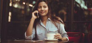 Use FREE Guest Wi-Fi to Market your Venue! Find out how!