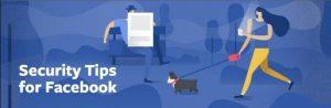 Improving your Facebook security – just got easier!