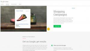 #MarketingNews: Spending advertising money on Google Shopping? Think again!
