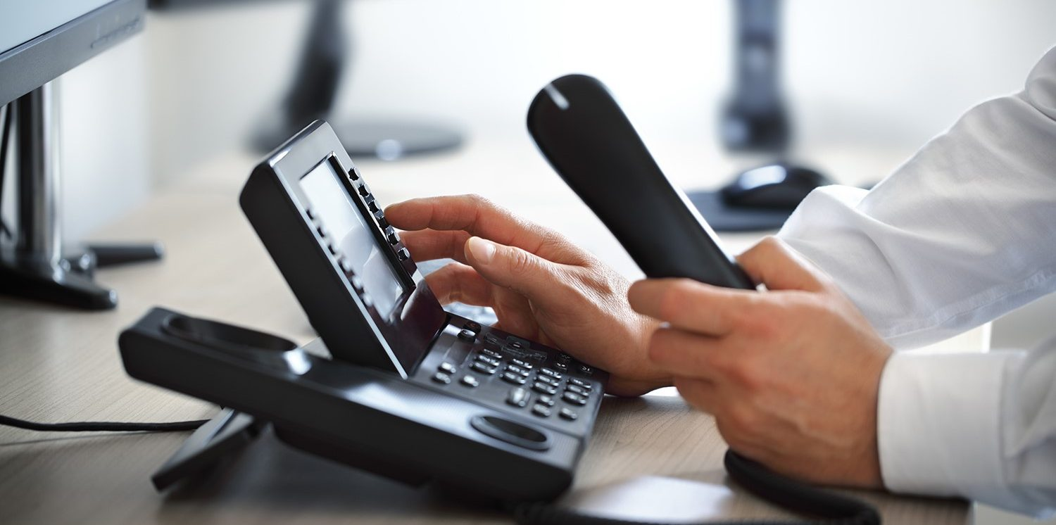 VOIP Suppliers Chester
