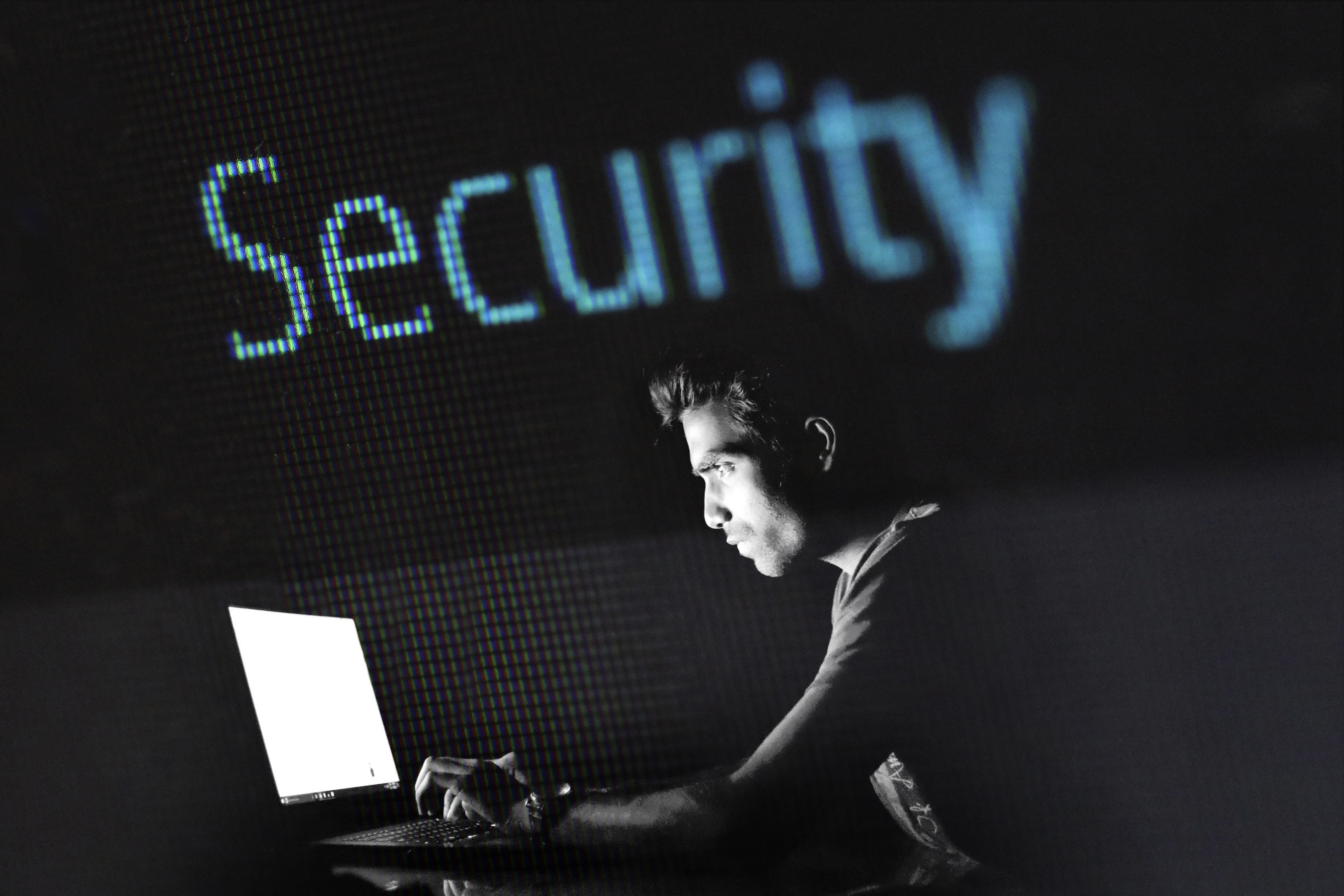 Is Your Business Cyber Safe? Act now!