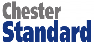 Chester Standard – Chester IT firm aiming to keep more local firms safe from hackers and cybercriminals