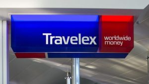 Ransomers Demand £4.6m After Travelex Hack- Banks are still affected.