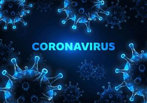 Half of employers not geared up for remote 'smart' working, amid coronavirus fears