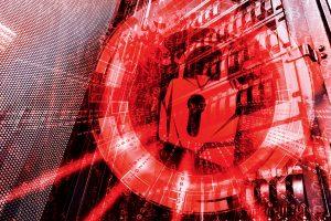 Exchange Server Vulnerability
